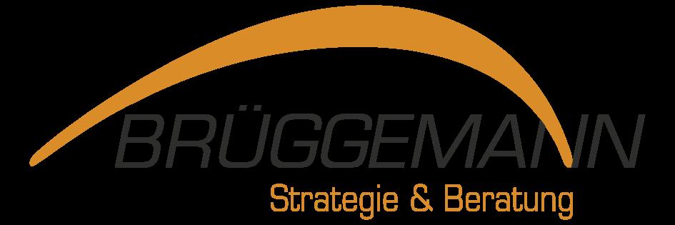Strategie und Beratung Brüggemann